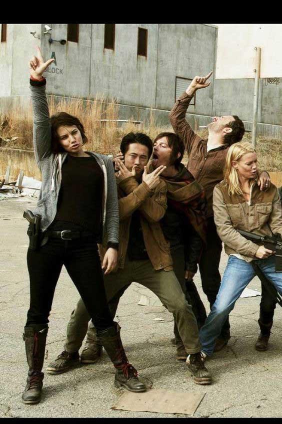 ¿Cuales son las canciones de terror zombie mas pedidas?