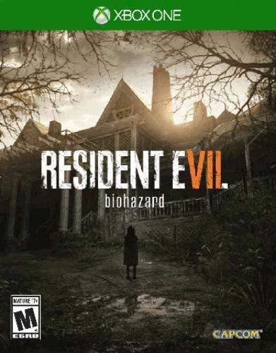Resident Evil ocupa la primera posición del top 10 de Videojuegos de zombies.