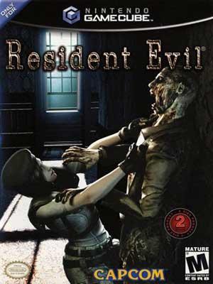 Resident-Evil-1996-