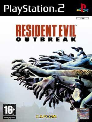 Resident-Evil-Outbreak-2004-PS2