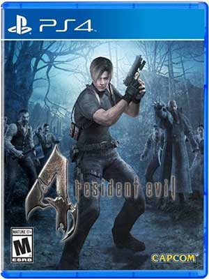 Resident-Evil-4-2005-Switch-XBOne-PC-PS2-GameCube