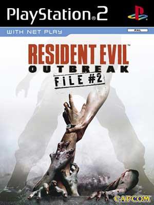 Resident-Evil-Outbreak-File-N