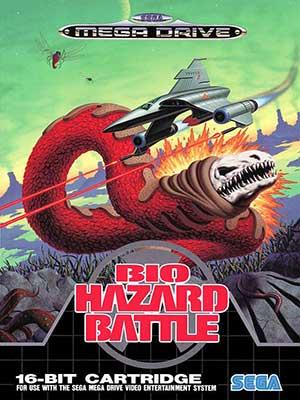 Bio-Hazard-Battle-2006-Wii-PC