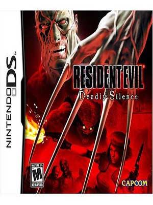 Resident-Evil-Deadly-Silence-2006-Nintendo-DS