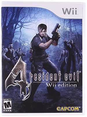 Resident-Evil-4-Wii-Edition-WiiU