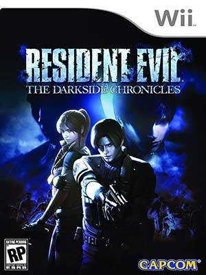 Resident-Evil-The-Darkside-Chronicles-2009-PS3-Wii
