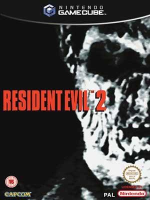 Resident-Evil-2-GameCube-1998