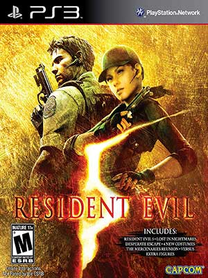 Resident-Evil-5-Gold-Edition-2010-PS3