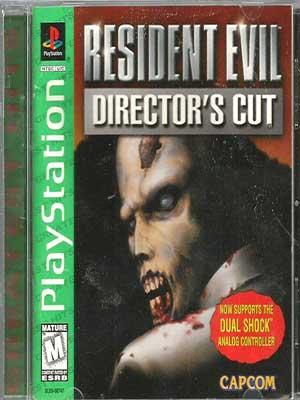 Resident-Evil-Directors-Cut-2011-PS3