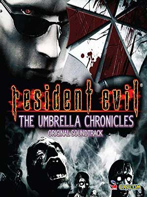 Resident-Evil-The-Umbrella-Chronicles-2012-PS3