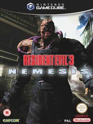 Resident-Evil-3-Nemesis-1999-Gamecube