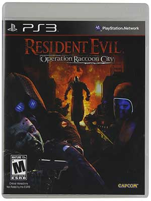 Resident-Evil-Operation-Raccoon-City-2012-PS3-PC-XB360