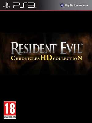 Resident-Evil-Chronicles-HD-Collection-2012-PS3
