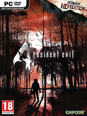Resident-Evil-4-Ultimate-HD-Edition-2014-PC