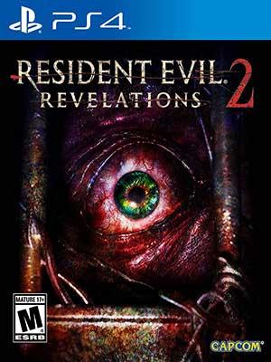 Resident-Evil-Revelations-2-2015-Switch-PSVITA-PS4-XBOne-PS3-XB360-PC