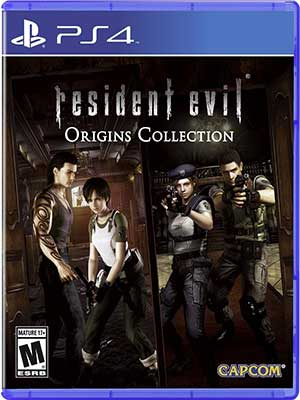 Resident-Evil-Origins-Collection-2016-PS4-XBOne-PC