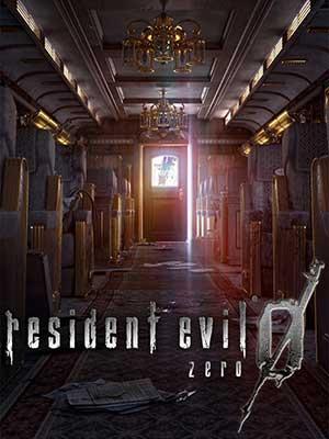 Resident-Evil-Zero-HD-Remaster-2016-PS4-XBOne-PC-PS3-XB360