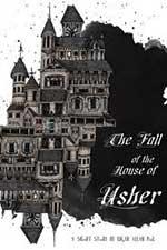 La caída de la casa s Usher uno de los primeros libros de zombies en el top 10