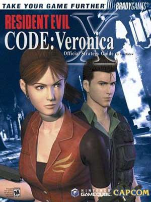 Resident-Evil-Code-Veronica-2000-Sega-DreamCast