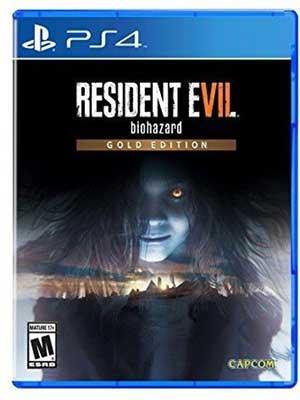 Resident-Evil-7-2017-PS4-XBOnen-PC