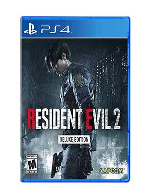 Resident-Evil-2-Remake-2019-PS4-XBOne-PC