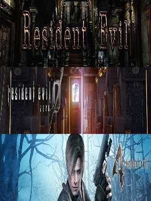 Resident-Evil-0-2019-Nintendo-Switch