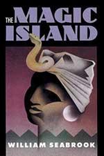 La isla mágica uno de los primeros libros de zombies en el top 10