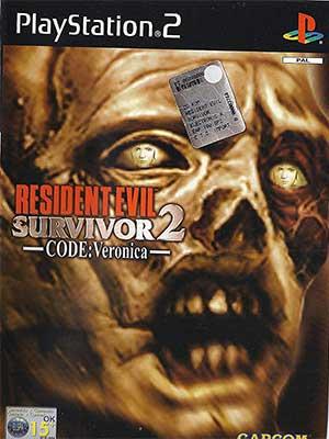 Resident-Evil-Survivor-2-Code-Veronica-2002-PS2