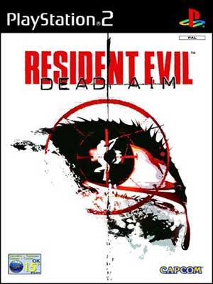Resident-Evil-Dead-Aim-2003-PS2