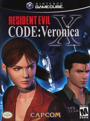 Resident-Evil-Code-Veronica-2003-GameCube