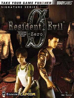 Residente-Evil-Zero-2003-GameCube
