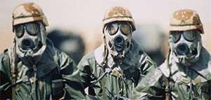 Armas quimicas y biologicas apocalipsis zombie todo sobre los no muertos en la wikizombi