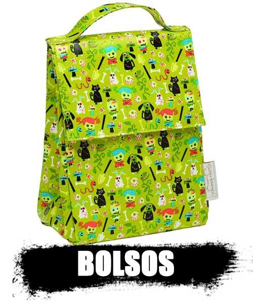 BOLSOS y bolsas para mujer top shop de zombies 2020. información real de los zombies.