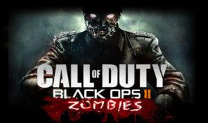 Top 10 - los mejores videojuegos de zombies vintage y nuevos aparta el tuyo en la prevente