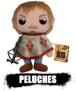PELUCHES juguetes y regalos de zombies top shop 2020. información de zombies reales.