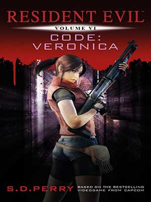 """Alexia Theme 1"" Resident Evil CÓDIGO: Veronica de Capcom Studio. Ocupa la séptima posición dentro del top 10 de música de zombies."