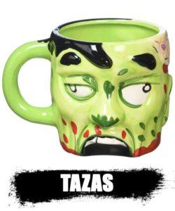 TAZAS y vasos para cafe artículos top shop 2020