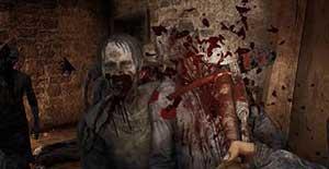 ¿Que es un zombie?