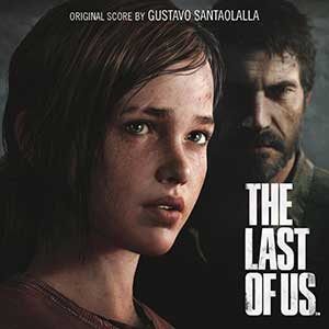 The-Last-Of-Us-soundtrack-top-10-de-zombies