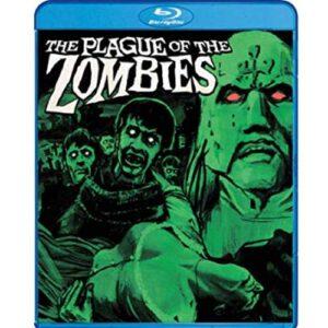 Películas zombie en la cultura descubre todas las cosas de zombie que puedes tener
