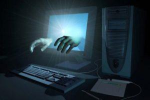 Virus en la tecnoligía cibernetica tienda online de zombies.top wikizombi te prepara para que estes listo y puedas sobrevivir