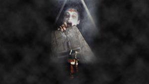 ¿Que son los zombies? Wikizombi te informa todo lo relacionado con los caminantes muertos