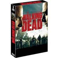 Series de zombies TV TWD encuentra tu serie de zombies favorita y disfruta a lo grande