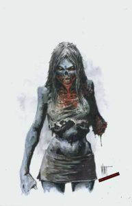 18 formas de llamar a un zombie wikizombi te dice como podemos nombrar a los caminantes muertos