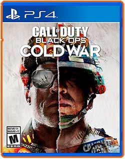 PS4 - CALL OF DUTY: BLACK OPS COL WAR ¿REGRESA A WARZONE EL MAPA QUE TODOS QUERÍAN?