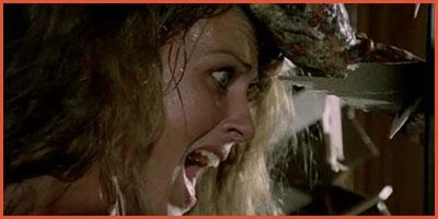40 tipos diferentes de zombies - Los-Fulci-Italianos