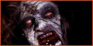 40 tipos diferentes de zombies - Los-Ex-Mortis