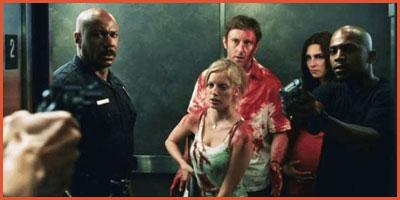 40 tipos diferentes de zombies - Los-Snyder-veloces