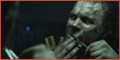 40 tipos diferentes de zombies - El-Renacido