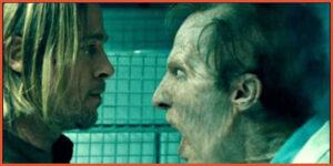 40 tipos diferentes de zombies - Los-zombies-hipocondríacos